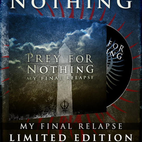 Prey For Nothing's avatar