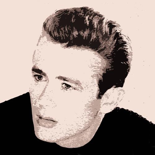 Ivorsurfer's avatar