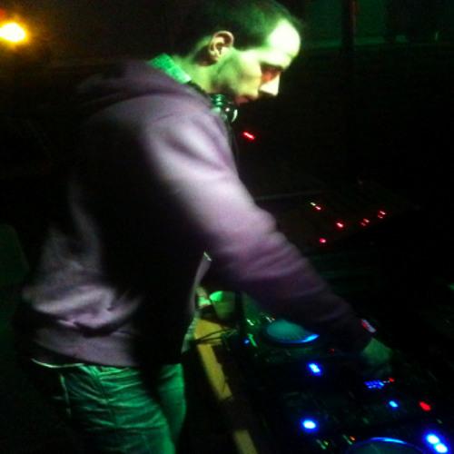 19th DJ Win-R CDJ-400 Set