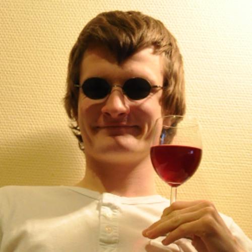 carestad's avatar