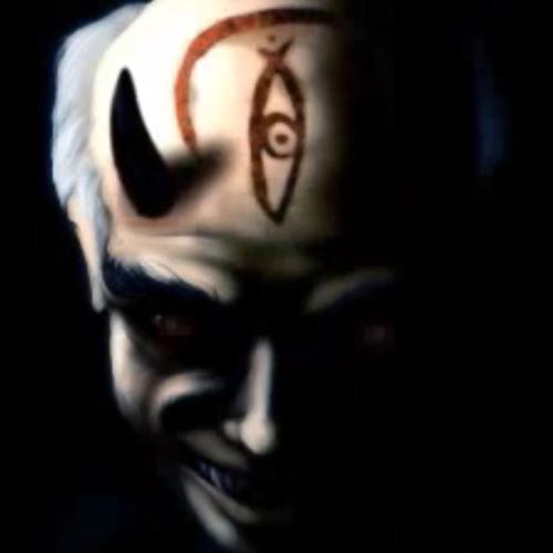axebg's avatar