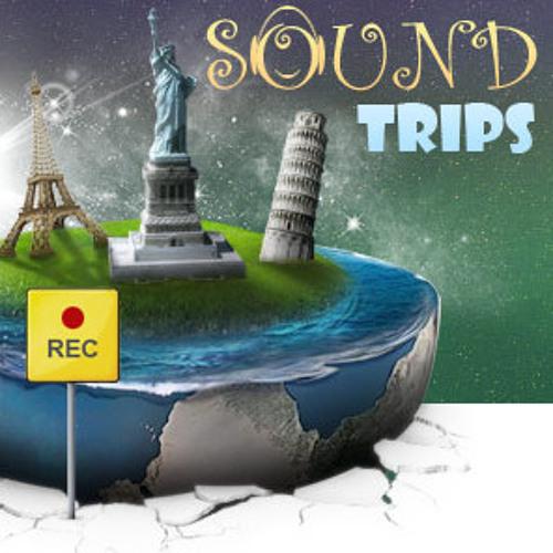 soundtrip.org's avatar