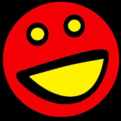Mac Sens's avatar