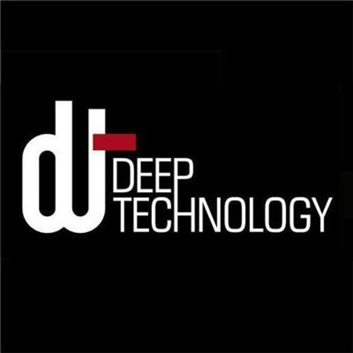 Deep Technology's avatar