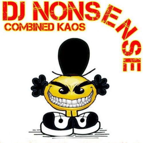 NoNsEnSeDNB's avatar