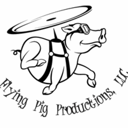 Flying Pig Productions's avatar