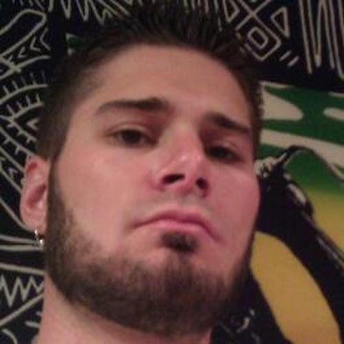 dj Lude's avatar