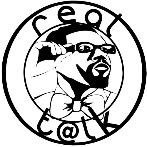 REALTALKRAPS's avatar