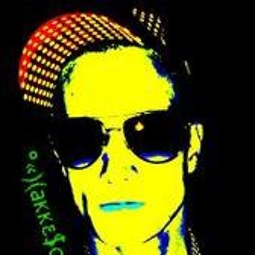 HakkeScheicH's avatar