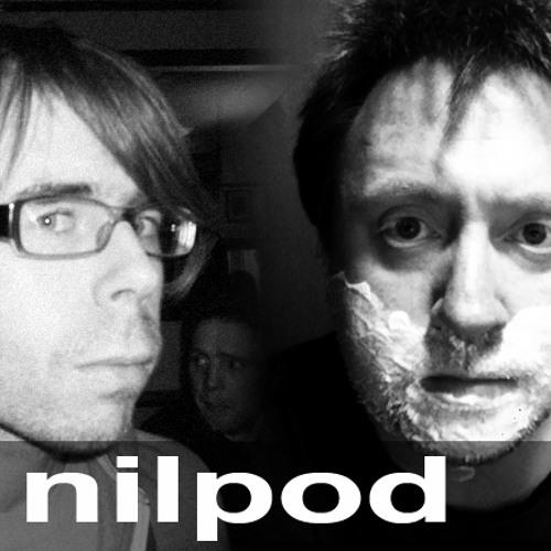 Nilpod's avatar