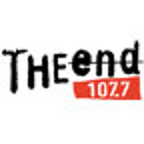 1077 The End's avatar