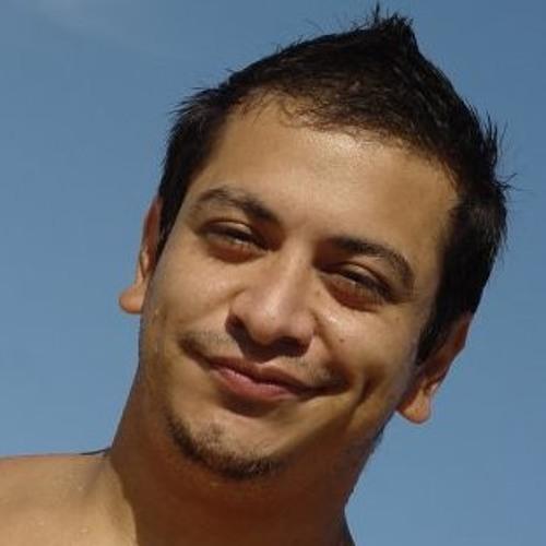 PpParra's avatar