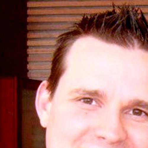 myspoon's avatar