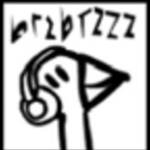 giacopo's avatar