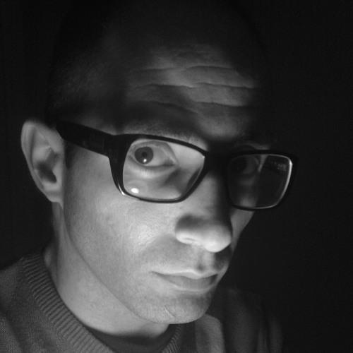 FreakShowFactor's avatar