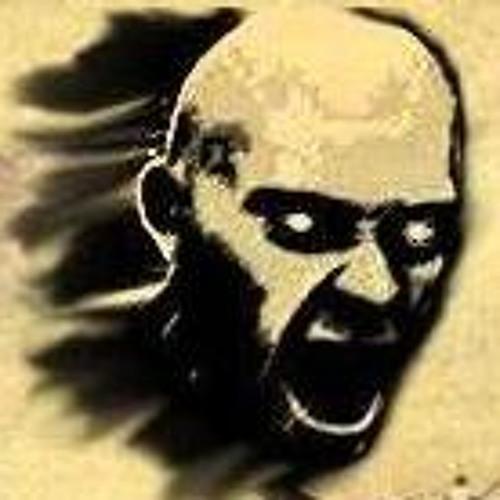 dirkies's avatar