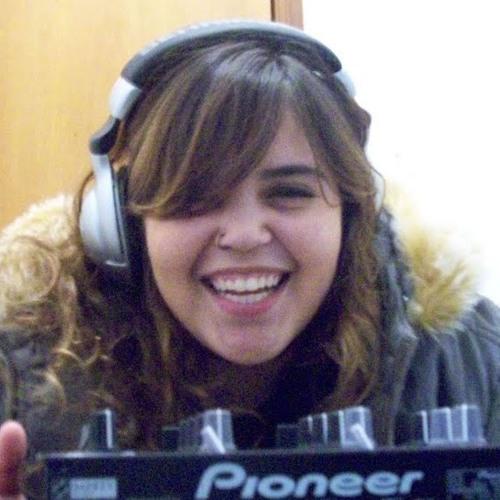 djloly's avatar