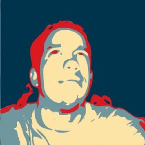 herr muzio's avatar