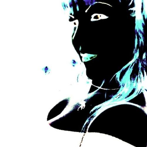 my gemini my's avatar