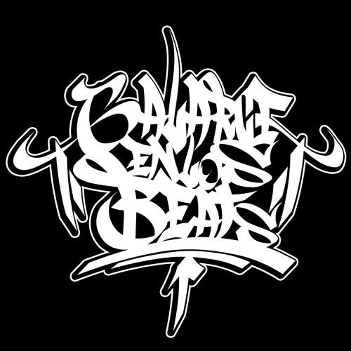galarcebeats's avatar
