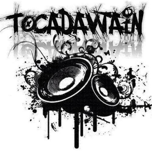 Tocadawain (Electronic)'s avatar