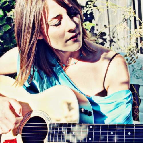 DebbieGoodman's avatar