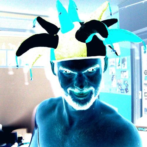 Bulga's avatar
