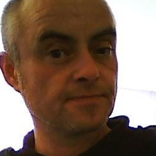 Dj BRPM's avatar