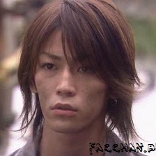 tatta's avatar