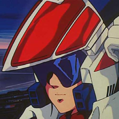 Coopaloops's avatar