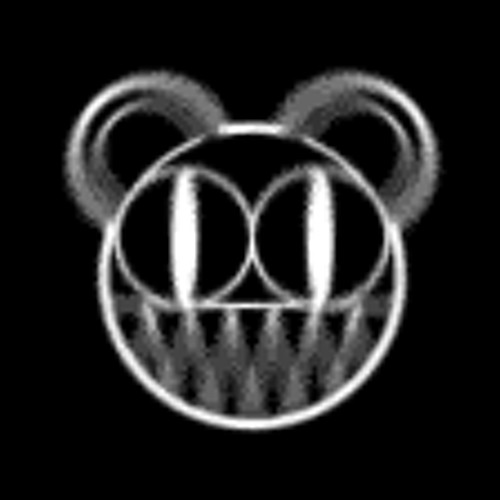 BUK81's avatar