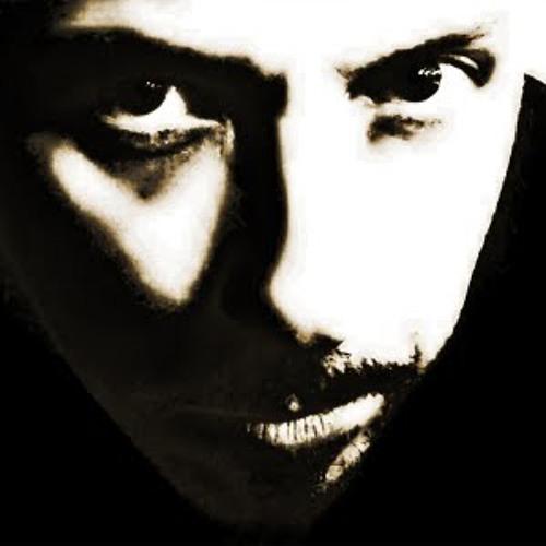 demenech ™'s avatar