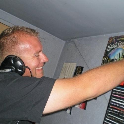 DJ Brendan's avatar