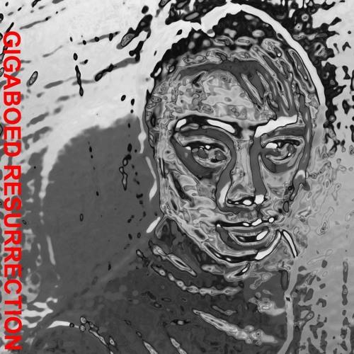 Gigaboedresurrection's avatar