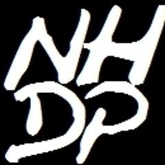 NHDP(dead)