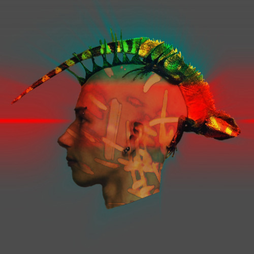 roslmusik's avatar