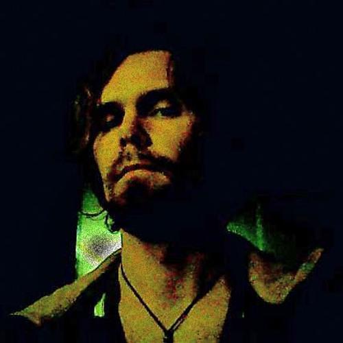 Hlyn's avatar