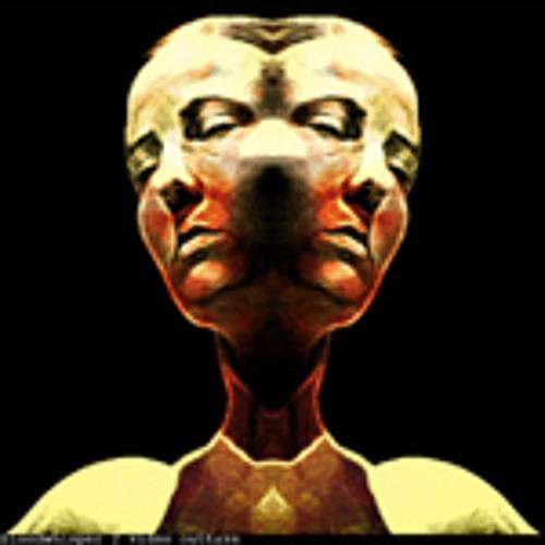 HERBST9's avatar
