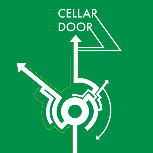 CellarDoorband's avatar