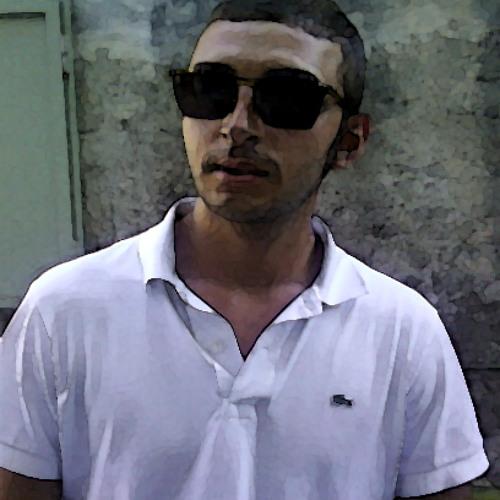 black velvet's avatar
