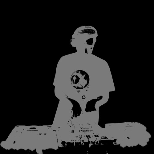 DjAk.DnB's avatar