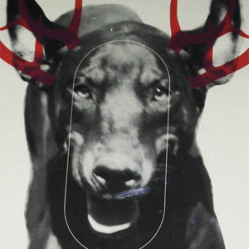 replicalex's avatar