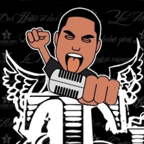 MrTreiz - Monsieur Treiz's avatar
