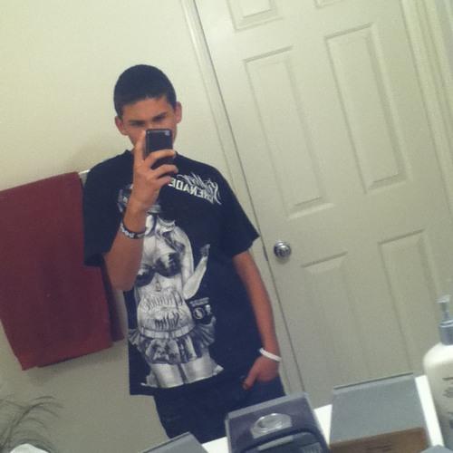 Nick-22-'s avatar