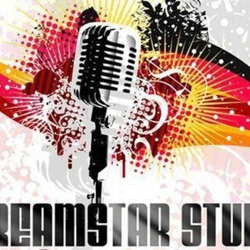 DreamStar Studios's avatar