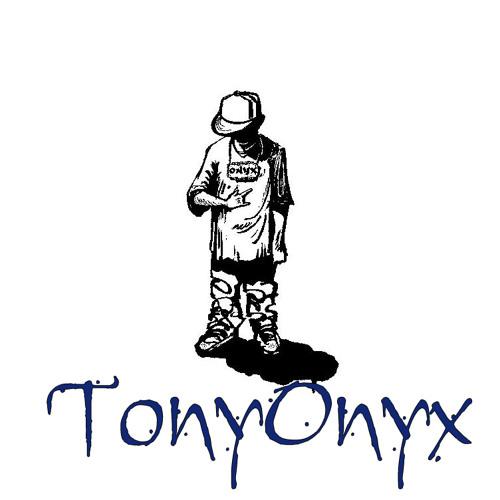 DMX - Ain't no sunshine - bootleg remix 2011