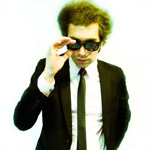 Kurt Baker's avatar
