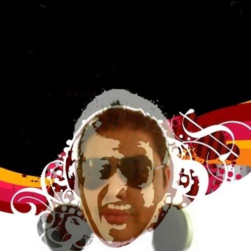 R Lo Fi's avatar