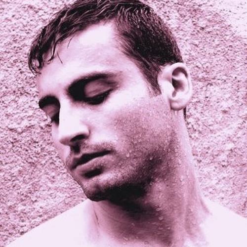 Thiago Zack's avatar