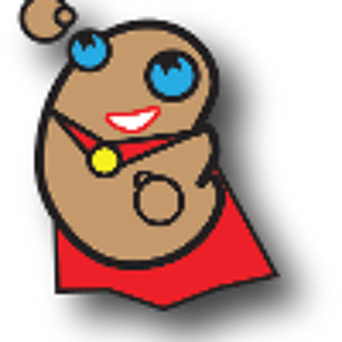 oli.wan's avatar